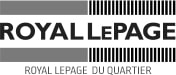 Royal LePage du Quartier